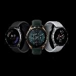 OnePlus Debut Smartwatch Pertamanya