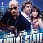 BlackCinema: Empire State
