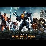 Menanti Aksi Para Jaeger di Pacific Rim 2
