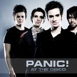 Panic! At The Disco Keluarkan Album Baru 'Death Of A Bachelor'