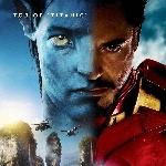 Endgame Sejengkal Lagi Tumbangkan Avatar