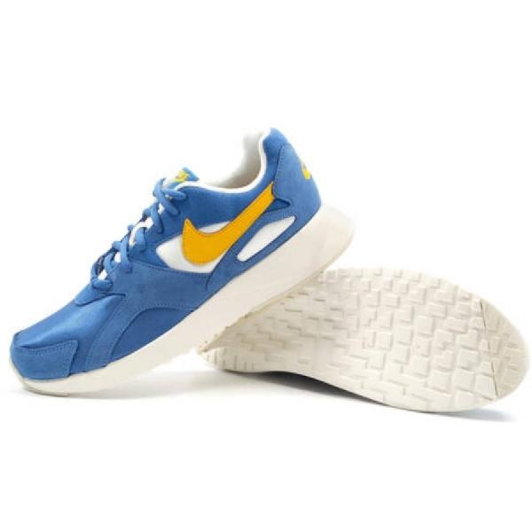 Nike Bangkitkan Kembali Classic Pantheon