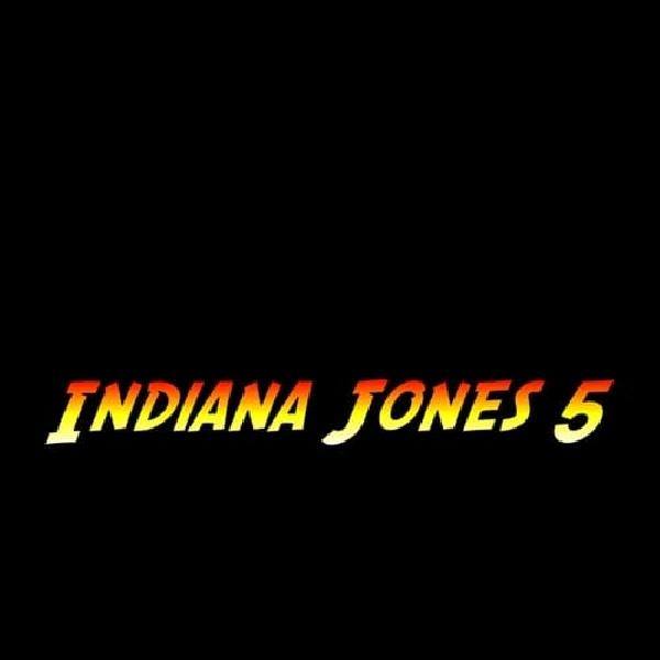 Villain Di Indiana Jones 5 Terungkap?