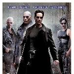 """Film """"The Matrix 4"""" Sudah Mulai Diproduksi"""