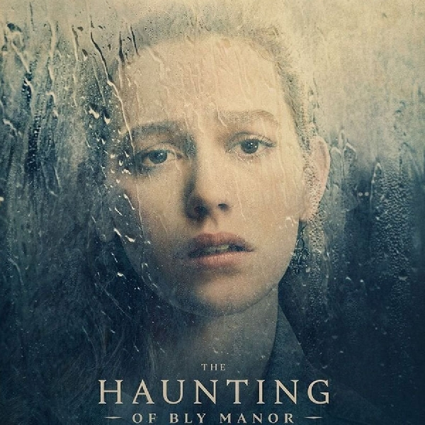 Serial Misteri Netflix Mendatang: The Haunting of Bly Manor