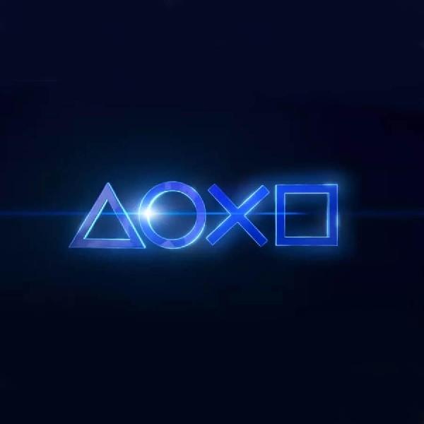 PS5 Bakal Peringatkan Pemain Peluncuran Versi PS4 Dari Game Lintas Gen