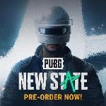 Cara Pre-register PUBG: New State dan Reward Bagi Pengguna Android