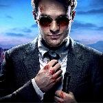 Pertunjukkan Marvel di Netflix Kemungkinan Akan Batal