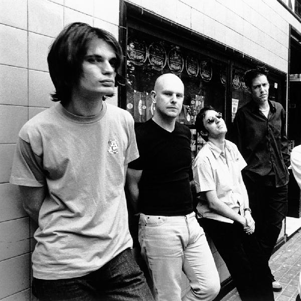 Radiohead Gelar Kompetisi untuk Sketsa 'Daydreaming'