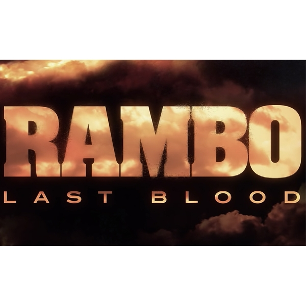 Simak Trailer Teaser Rambo Last Blood
