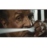Sylvester Stallone Gembira Rambo Terbaru Dipastikan Rating Hard R