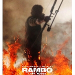 Lionsgate Rilis Trailer Ke-2 Rambo: Last Blood