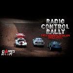 RC Rally: Pacu Adrenalin Dalam Skala Kecil