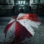 Resident Evil: Welcome To Raccoon City Akhirnya Merilis Poster Resmi