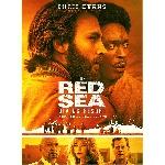 Simak Trailer The Red Sea Diving Resort, Film Terbaru Chris Evans