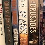 10 Buku Sejarah Terbaik yang Pernah atau Untuk Anda Baca (Part 1)