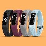 Rekomendasi Smartwatch Terjangkau Pendukung Penampilan Energik Anda