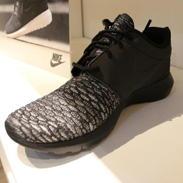 Delapan Rekomendasi Sneakers nan Ikonik
