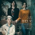 """""""Relic"""" Film Horor Menegangkan dengan Akhir tak Terduga"""