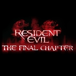 Resident Evil: The Final Chapter, Akan dihiasi Wajah Baru
