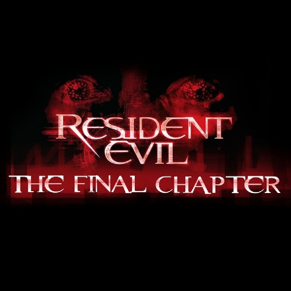 Resident Evil: The Final Chapter, Akan dihiasi Wajah Baru