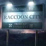 Film Resident Evil: Welcome To Racoon City akan Mendapatkan Rating R