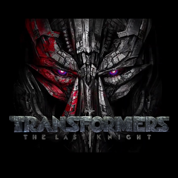 Banyak Rahasia Autobots Terkuak Di Transformers: The Last Knight