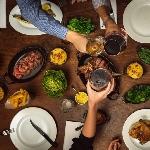 Menu Makanan Ala Restoran Yang Bisa Buat Sendiri Di Rumah