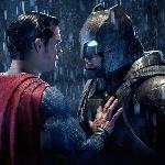 Ben Affleck Tak Akan Lagi Berperan Sebagai Batman?
