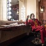 Joker Dapatkan Lampu Hijau Sekuel ?