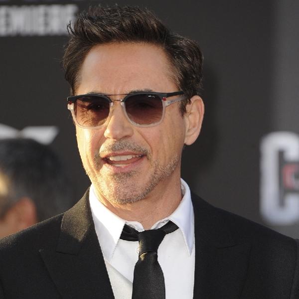 Robert Downey Jr. Dikabarkan Akan Tampil Sebagai Cameo di 'Doctor Strange'