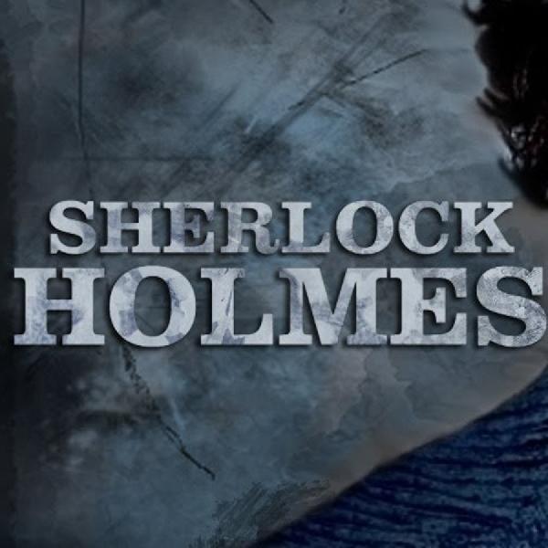 Sherlock Holmes 3 Akan Mulai Shooting Akhir Tahun Ini