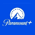 Sambut Paramount Plus, Wajah Baru CBS All Access