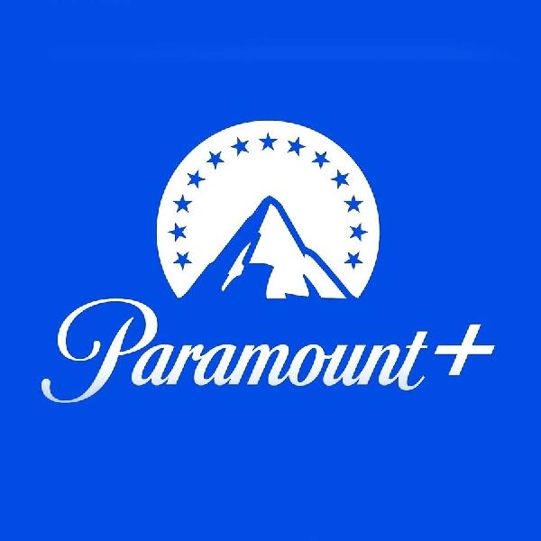 Sambut Paramount Plus, Wajah Baru CBS All Access