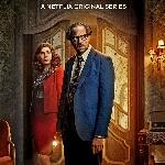 """Seri """"Paranomal"""" Tandai Debut Serial Arab di Netflix"""