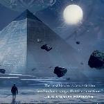 Para Showrunners Game of Thrones Adaptasi Karya Liu Cixin untuk Netflix