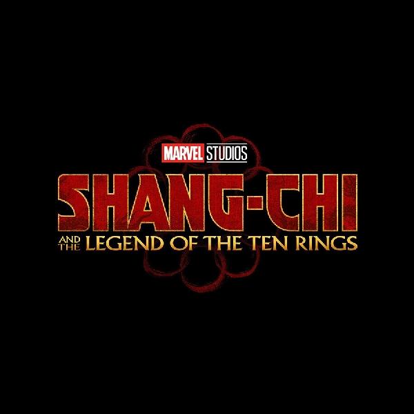Mengulas Shang-Chi, Film Superhero Berdarah Asia Pertama Marvel