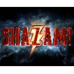 Sangat Menghibur, Shazam! Puncaki Box Office