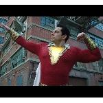 Shazam 2 Segera Memulai Proses  Syuting