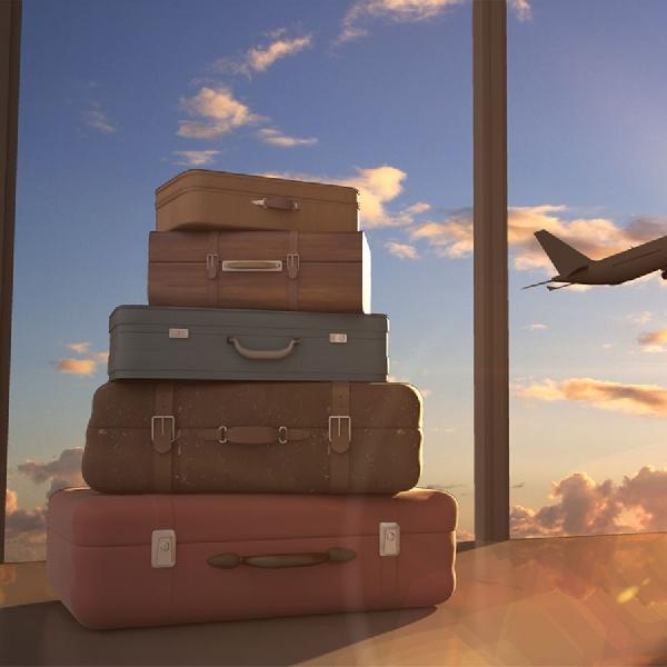 Pengetahuan Dasar yang Wajib Dikuasai Tahu Sebelum Travelling