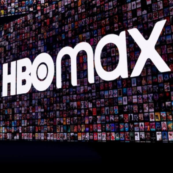 Simak Daftar Film HBO Pekan Ini