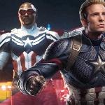 Sinyal Positif dari Sekuel Keempat Captain America