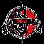 Slipknot Bakal Kolaborasi Dengan Eminem