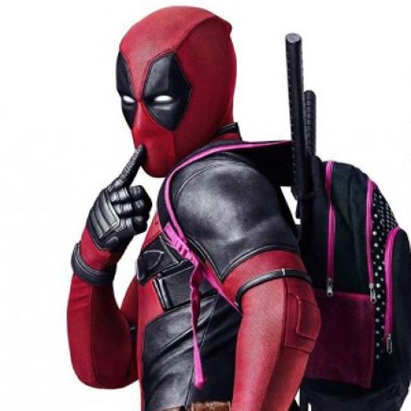 Deadpool 2 Siap Muncul pada 2018