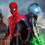 Spider-Man: Far From Home Akhirnya Capai 1 Miliar Dolar di Box Office