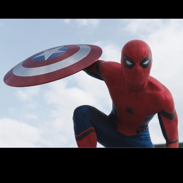Judul Film Spider-Man Terbaru Telah Ditetapkan?