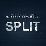 Siap-Siap Bertemu Pria dengan 23 Kepribadian di 'Split'