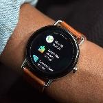 Spotify dan YouTube Umumkan Fitur Baru Pada Wear OS Google
