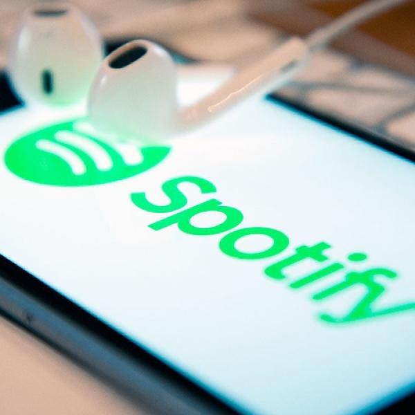 Spotify HiFi Ditargetkan Tersedia Tahun Ini