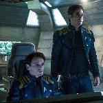 Krall Serukan Ancaman di Iklan TV 'Star Trek Beyond'